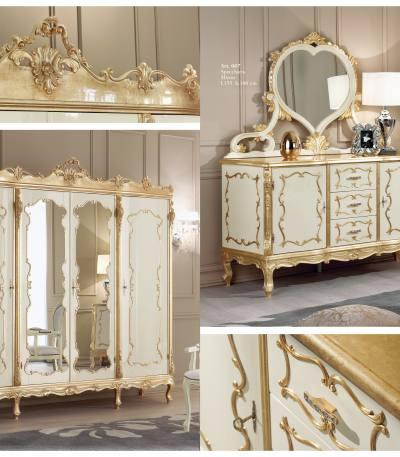 Dormitor Anastasia 3