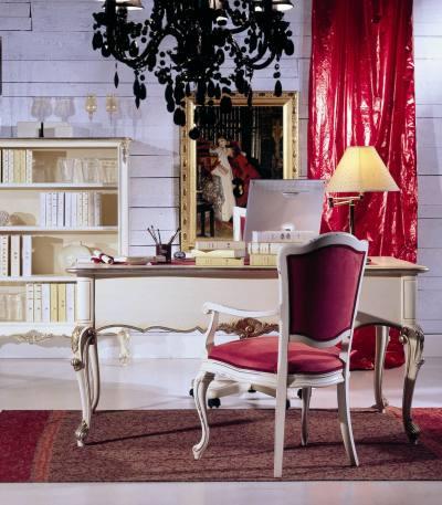 Birou Versailles