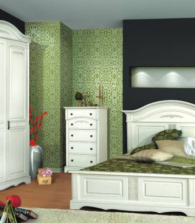 Dormitor tineret Anna