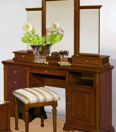 Dormitor / Toaleta cu Oglinda
