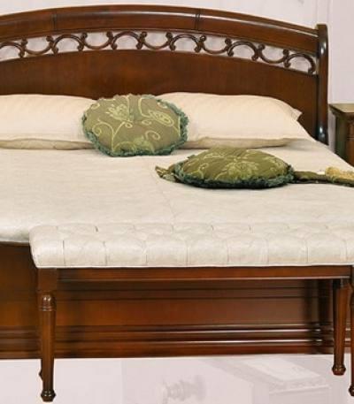 Dormitor / Pat 1600-1800 N/ NT/ NA/ NTA