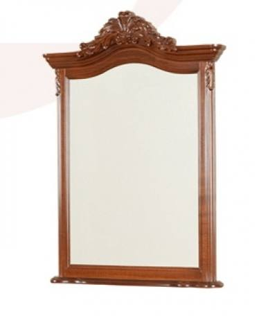 Rama oglinda Mogador